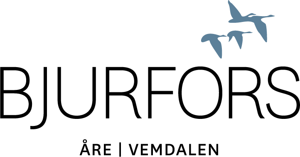 Logo_Bjurfors_are_vemdalen_CMYK