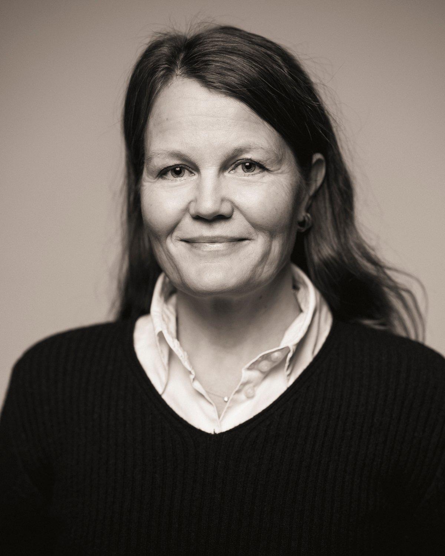 Helena Danielsson, BearPeak